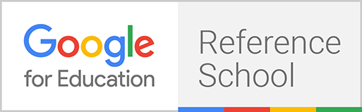Google Reference School